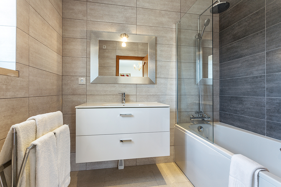 bath vanities cleveland ohio