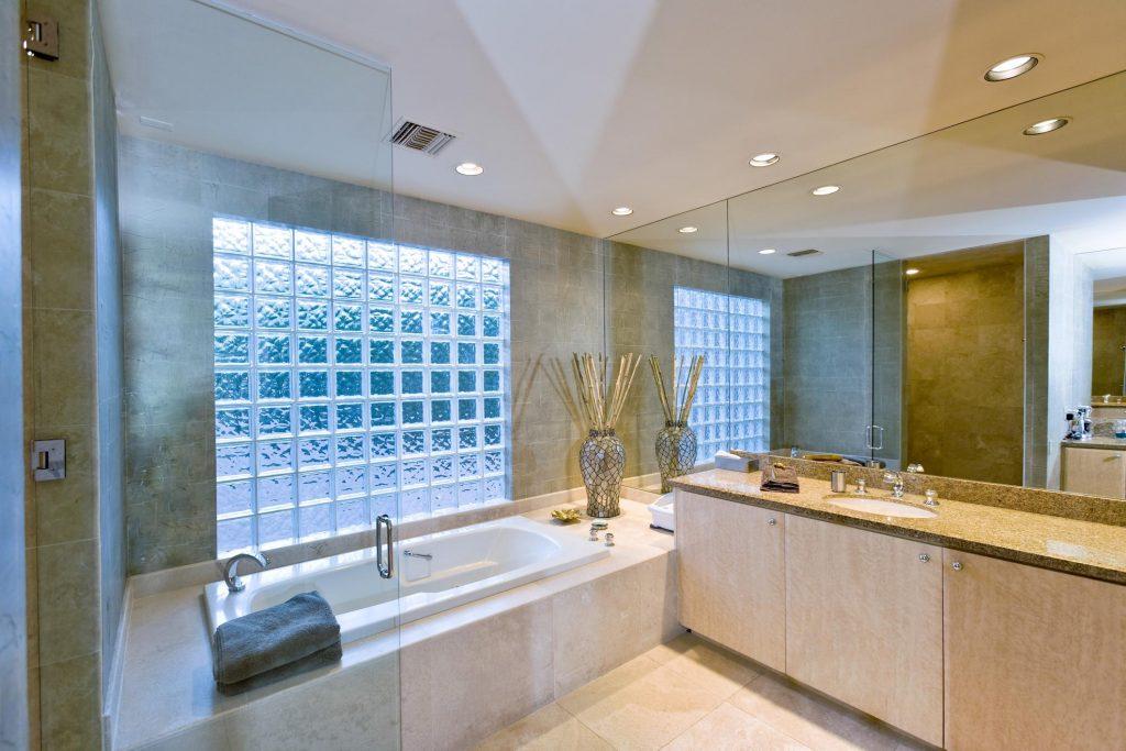 bathroom remodel Cleveland